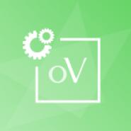 oVirt Management Module