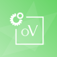 oVirt Management Module