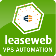Leaseweb VPS Automation