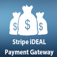 iDEAL Gateway for Stripe