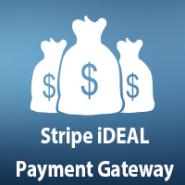 iDEAL Gateway for Stripe