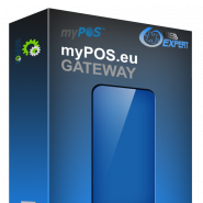 Payment Gateways - WHMCS Marketplace