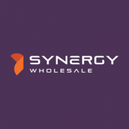 Synergy Wholesale Domain Registrar