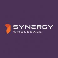 Synergy Wholesale Domain Registrar