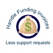 Cancel Fund Invoices