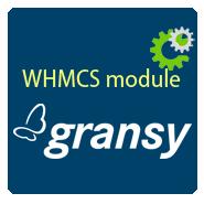 Gransy Registrar Module