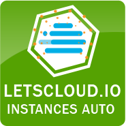 LetsCloud Automation for WHMCS