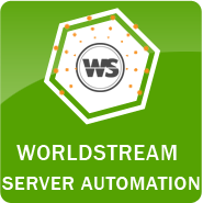 Worldstream Automation