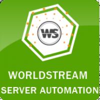 Worldstream Automation