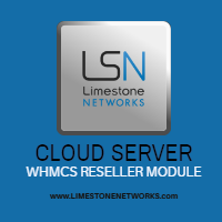 Limestone Networks Cloud Reseller