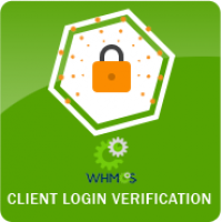 Client Account Login