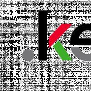 The DOT KE (Kenya ccTLD) Domain Reseller WHMCS Module