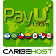 PayU Latam SDK Payment Gateway for WHMCS