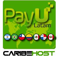 PayU Latam SDK & WebCheckout