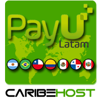 PayU Latam SDK Recurring Payment Gateway for WHMCS