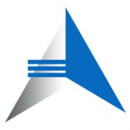 AltPayNet Payment Gateway