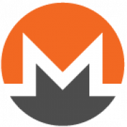 Monero Payment Gateway