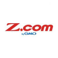 Z.com byGMO