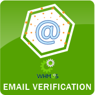 Email Verification Extended