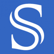 SoluteDNS Community Edition