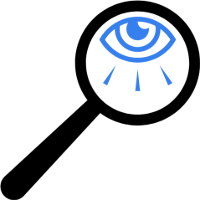 IP Blacklist Monitor