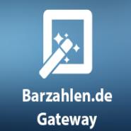 Barzahlen.de Paymentgateway