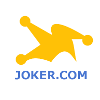 Joker.com Registrar Module