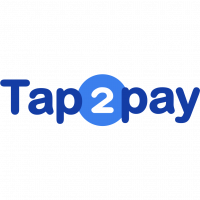 Tap2Pay.me - Optimized Invoicing and Payments for WHMCS