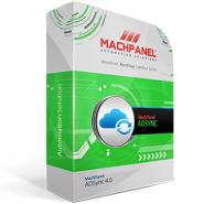 MachPanel AD Sync