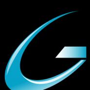 GSP-Panel.com Provisioning Module
