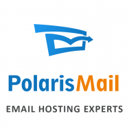 PolarisMail business e-mail