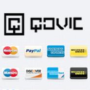 Payment Gateway Allocator