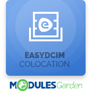 EasyDCIM Colocation For WHMCS