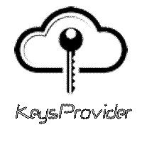 WHMCS KeysProvider Module v1