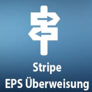 EPS-Überweisung for Stripe
