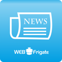 Newsletter System For WHMCS