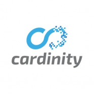 Cardinity Payment Gateway