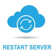 Restart Server