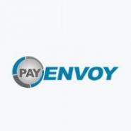 PayEnvoy Payment  Gateway - WHMCS