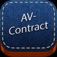 AV Contract Module