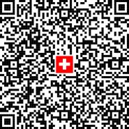 PostFinance ISR/ESR/BVR/PVR