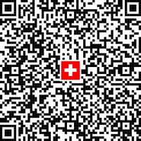 Swiss QR + ISR