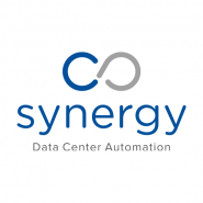 SynergyCP Bare Metal / Dedicated Server Automation & Management