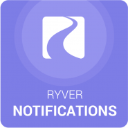 Ryver Notifications