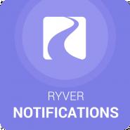 Ryver Notifications