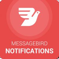 MessageBird Notifications