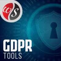 GDPR Tools
