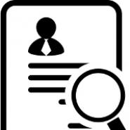 Invoice Data Updater