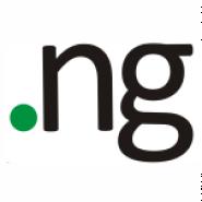 DOT NG (NIGERIA ccTLD) Domain Reseller WHMCS Module