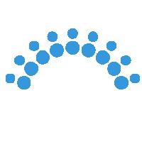 RESELLER.RO - Registrar Module